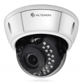 IP-камера купольная уличная антивандальная KIV77-IR
