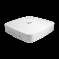 IP-видеорегистратор 4-канальный DHI-NVR2104-S2
