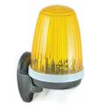 F5002 Лампа сигнальная в корпусе ABS для уличной установки AN-Motors