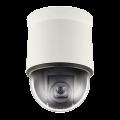 Видеокамера AHD купольная поворотная скоростная HCP-6320AP