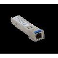 GL-OT-SG06SC1-1550-1310-B SFP-модуль GIGALINK
