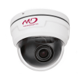 Видеокамера HD-SDI купольная MDC-H7240VSL
