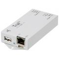 Трал 5.1 PoE видеорегистратор 1-канальный СМП-Сервис