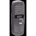 JSB-V05M PAL (серебро) накладная Видеопанель вызывная цветная JSB-Systems