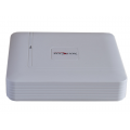 Видеорегистратор мультиформатный 4-канальный PVDR-A1-04P1 v.5.4.1