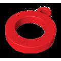 Брелок proximity SH-01E RED (SH-01)