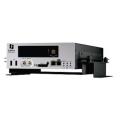 Видеорегистратор гибридный 8-канальный EMV-801