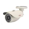 Видеокамера AHD корпусная уличная MDC-AH6290FTN-24