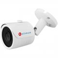 AC-H5B5 Видеокамера мультиформатная цилиндрическая AC-H5B5 DSSL