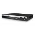 BOLID RGI-1622P16 версия 2 IP-видеорегистратор 16-канальный BOLID RGI-1622P16 версия 2 BOLID