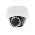 IP-телекамера купольная CXD-2000EX (II) 2812