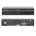 Усилитель трансляционный MP-6450