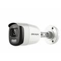 Видеокамера TVI корпусная уличная DS-2CE10DFT-F (3.6mm)