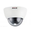 Видеокамера HD-SDI купольная ACE-05SHM900R