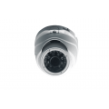 Видеокамера AHD купольная уличная антивандальная GF-VIR4306ASV2.0