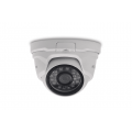 PD-A2-B2.8 v.2.5.2 Видеокамера AHD купольная Polyvision