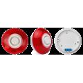 Марс 12-КП (строб) Оповещатель охранно-пожарный комбинированный свето-звуковой Марс 12-КП (строб) SLT