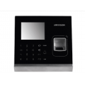 DS-K1T201MF-C Терминал доступа Hikvision