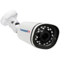 TR-D2123WDIR6 IP-камера уличная TRASSIR