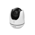 IP-камера поворотная RUBETEK RV-3404