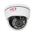 MDC-AH7290TDN-30 Видеокамера AHD купольная Microdigital