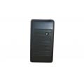 CD-EM01 Считыватели для карт proximity CD-EM01 SLINEX