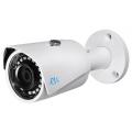 RVi-1NCT2020 (3.6) IP-камера цилиндрическая уличная