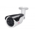 Видеокамера AHD корпусная уличная MDC-AH6290TDN-4S