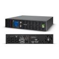 PLT1000ELCDRT2U Источник резервного электропитания PLT1000ELCDRT2U CyberPower