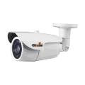 IP-камера уличная GF-IPIR4355MP2.0-VF