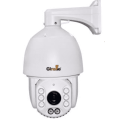 Видеокамера AHD купольная поворотная скоростная GF-SD4330AHD2.0