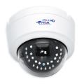 МВК-MV1080 Ball (2,8-12) Видеокамера мультиформатная купольная БайтЭрг