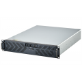 RV-SE2300 Оператор ECO IP видеосервер 32-канальный RV-SE2300 Оператор ECO RVi