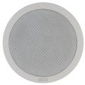 Громкоговоритель потолочный 30Вт CS-630FH