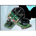 IP-камера модульная VEI-156-IP-N-2.8-12