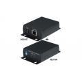 HE01S Комплект приемопередатчиков HDMI SC&T