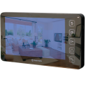 Монитор домофона адаптированный PRIME SD MIRROR (XL или VZ)
