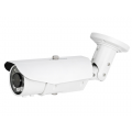 IP-камера уличная TPC-2000EX 3312