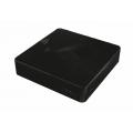 VDR-6008AHD-L Видеорегистратор AHD 8-канальный Praxis