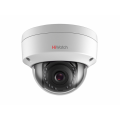DS-I452 (2.8 mm) IP-камера купольная уличная HiWatch