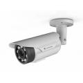 Видеокамера AHD корпусная уличная KAB22