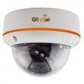 IP-камера купольная GF-IPDIR4423MPWF1.0