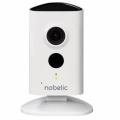 IP-камера корпусная миниатюрная NBQ-1110F