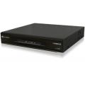 KR166 Видеорегистратор AHD 16-канальный Alteron