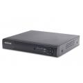 Видеорегистратор мультиформатный 16-канальный PVDR-A4-16M1 v.1.4.1