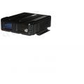Видеорегистратор AHD 4-канальный автомобильный GF-DV4030SD