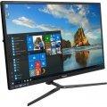 "Монитор LCD 32 дюймов ViewSonic VX3211-MH 32"" черный"