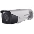 Видеокамера TVI корпусная уличная DS-2CE16H5T-AIT3Z (2.8-12mm)