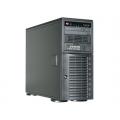 IP-видеосервер 32-канальный Линия NVR-32 SuperStorage
