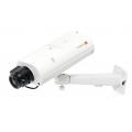 IP-камера корпусная Apix-Box/4K